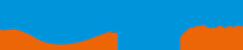 Behncke Logo