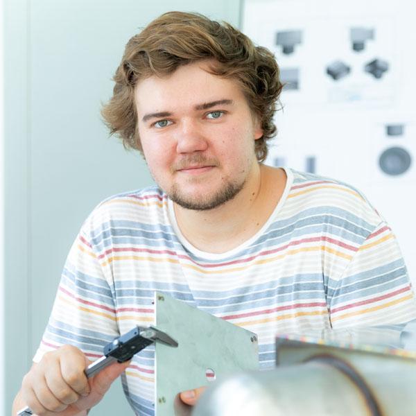 Philipp Brummer