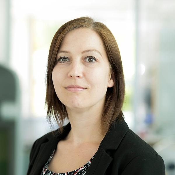 Alexandra Grill
