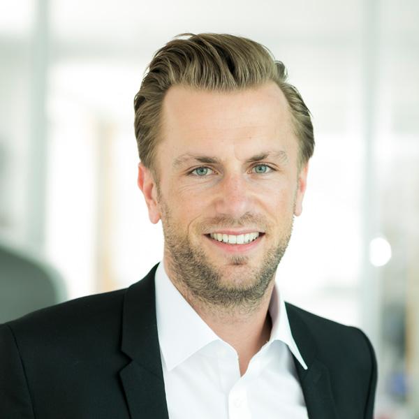 Daniel Tiemann