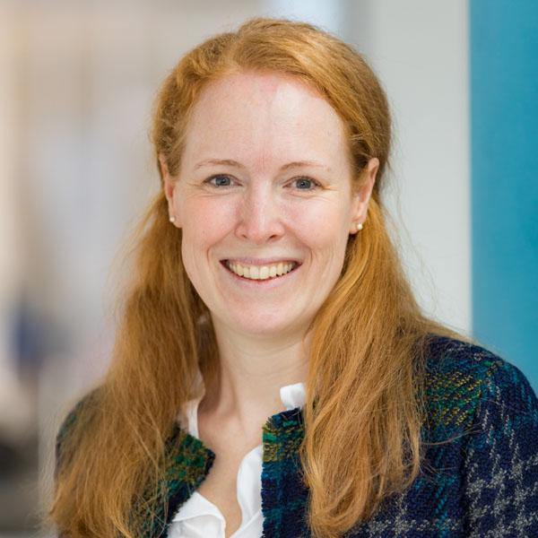 Katrin Riebel